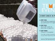 Tempo Events is a game-changing technology