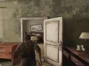 The Last of Us E3 Demo - Full Audio Replacement
