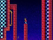 Pixelsphere Gameplay Spotlight Level 23