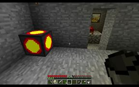 Minecraft Useful Coal