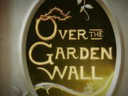 CN Commercial: Over the Garden Wall