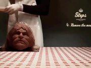 13th Street Video: King's Cake