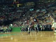 NBA Video: Brandon & Monta