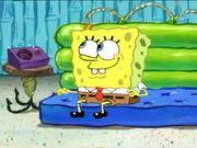 SpongeBob's Nicktoon Summer Splash