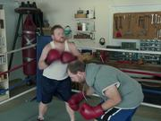 Cirro Energy Commercial: Low Punch