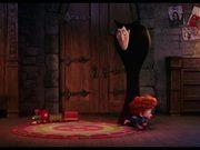 Hotel Transylvania 2 TV Spot - New Blood