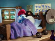 Smurfs: The Lost Village Official Trailer