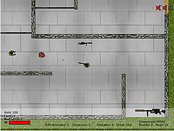 Fasci Zombies 2