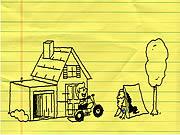 Pencilmation 11