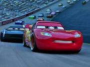 Lou & Cars 3 Review