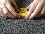 How to Shuffle for Poker or...