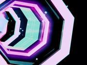 Motion Trouble (loop)