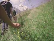 Wanderlust:Plose