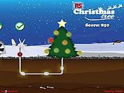 RS Christmas Tree
