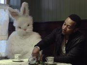 Unreal Video: Sorry Bunny