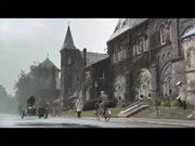 Mini Cabrio Commercial: History