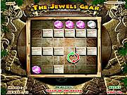 The Jewels Gear