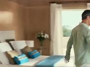 Thomas Cook Commercial: Hotel