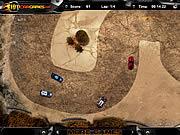 Rally Drift