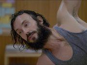 Planet Fitness Video: Yoga