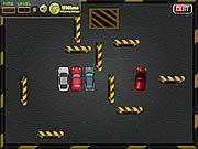 Rapid Parking