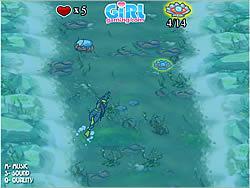 Super Diver