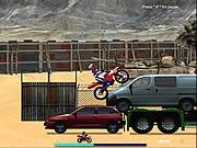 Bike Zone 2