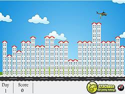Bomber School