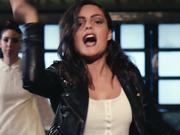 AronChupa - I'm an Albatraoz Official Music Video