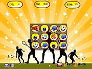 Bomb Memory Sports