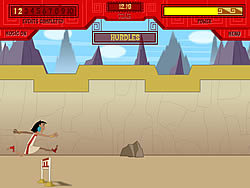 Kuzco Quest for Gold