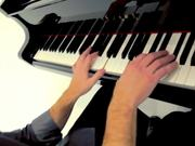 David Guetta - Without You - Piano Cello Cover