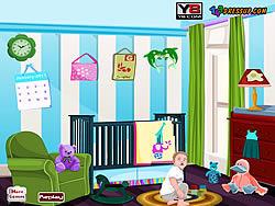 Y8 Games