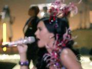 Katy Perry - Firework Best Performance Music Video