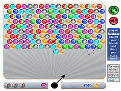 Bubble Shooter 2 Big
