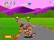 Taz-Mania(1993)