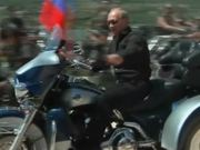 Escape from Crimea: the Journalist