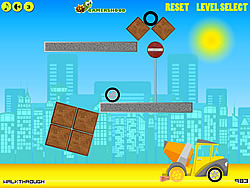 Rolling Tires 3