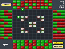 Brickshooter Online