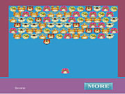 Animal Fun Link