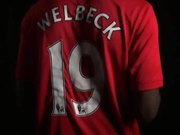 Nike Commercial: The Manchester United Pledge