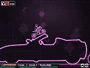 Neon Extreme Stunts