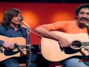 Jim Croce - Operator Music Video