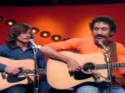 Jim Croce - Operator Music Video