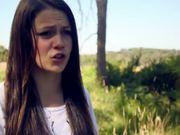 Rachel VS The Stick Figures