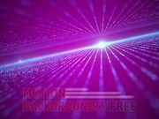 Light Field Horizon
