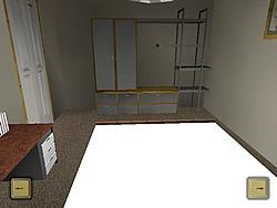Linsnails Room