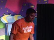 Praise Center Denver Kids Program
