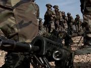 Enhancing NATO's naval Response Capability
