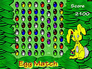 Egg Match